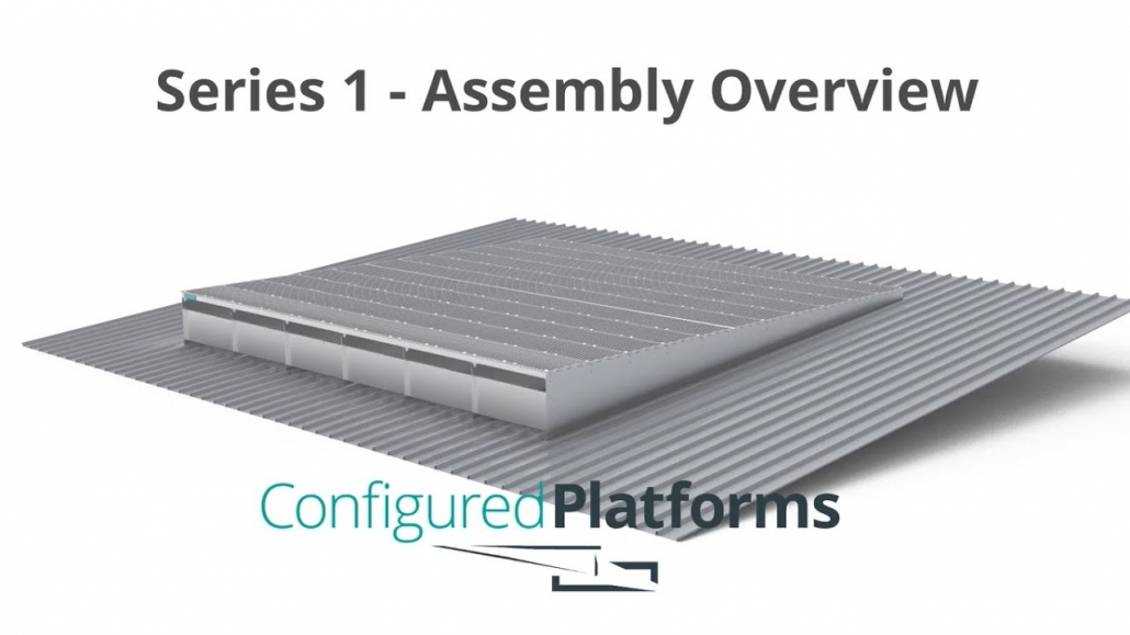 assembly-overview